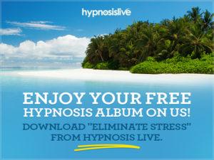 Free Hypnosis