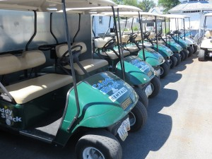 caddy_shack_golf_carts