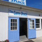 game_shack