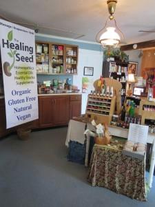 healing_seed shop_2