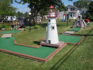 putt_putt_lighthouse