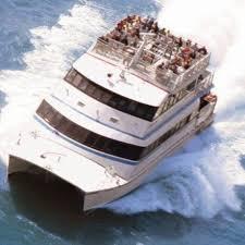 jet_express_ferry